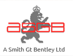 A Smith Great Bently. Bespoke Engineering Solutions